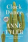 Clock Dance par Tyler