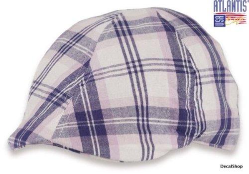 mirage-blanc-violet-taille-unique-compatible-avec-la-plupart-des-57-60cm-100-lin-coppola-gatsby-tran