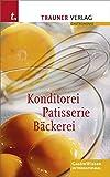 Konditorei, Patisserie, Bäckerei: Mit Lesebändchen