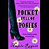Pocket Full of Posies (Lana Harvey, Reapers Inc. Book 2)