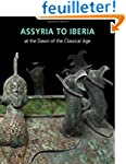 From Assyria to Iberia - Crossing Con...