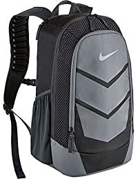 Nike 25 Ltrs Midnight Navy and University Gold School Backpack (BA5028-410) 5092a57e81745