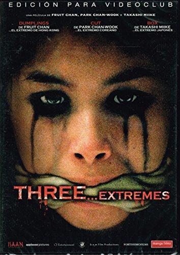 three-extremes-dvd