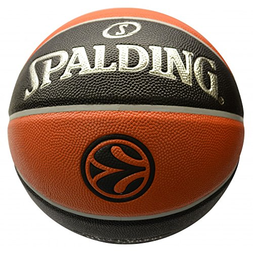 ballon de basket nike euroleague