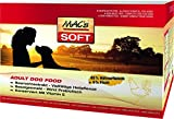 Mac's Soft Huhn, 1er Pack (1 x 15 kg)