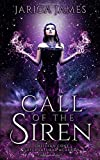 Call of the Siren (Obsidian Cove Supernatural Academy, Band 1)