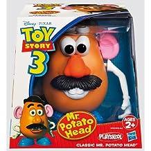 Playskool 19759 Toy Story 3 - Mr Potato