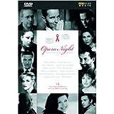 Opera Night - 14. Gala für die Aids-Stiftung