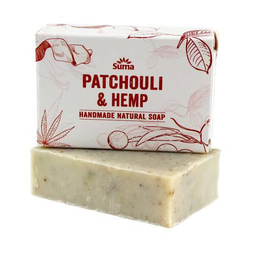 somma-patchouli-e-canapa-sapone-95-g-6-pacchetti