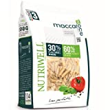 NutriWell Pasta a Zona STAGE3 penne 250g