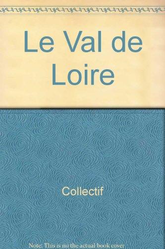 Le Val-de-Loire 2000