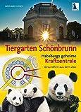 Tiergarten Schönbrunn (Amazon.de)