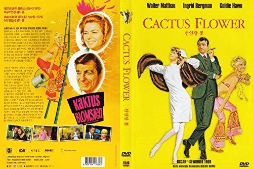 cactus-flower1969-region-all-ntsc