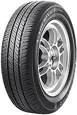 Firestone FR100 165/65 R14 101T Tubeless Car Tyre