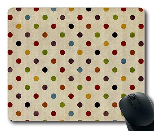 ween strapazierfähiges Muster Office Zubehör Desktop Laptop Mousepad und Geschenke Gaming Maus Pads (Halloween-office-spiele)