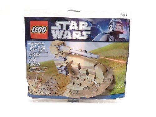 LEGO Star Wars 30052 - Mini - Star Wars Lego Aat