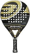 Comprar Raqueta de padel/pádel bullpadel Gold 2015