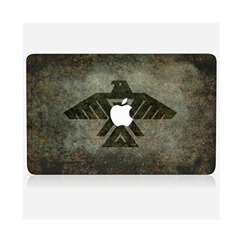 iPhone SE Case, Cover, Guscio Protettivo - Original Design : MacBook Pro 13 Retina skin