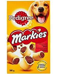 Pedigree Alimento per Cani Markies - 500 gr
