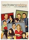 Modern Family (BOX) [4DVD] [Region 2] (IMPORT) (Keine deutsche Version)