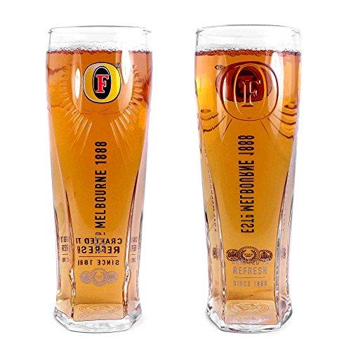 tuff-luv-ursprungliche-pint-bier-glas-glaser-barbedarf-ce-20-unzen-568ml-fur-fosters