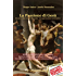 La Passione di Gesù Rivelata a Suor Josefa Menendez - Con approvazione ecclesiastica - Bonus Omaggio di oltre 200 pagine - Estratti delle opere spirituali ... tratto da 22 opere selezionate dall'autore