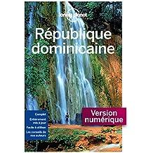 République dominicaine 1ed