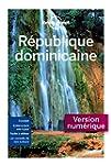 R�publique dominicaine 1ed