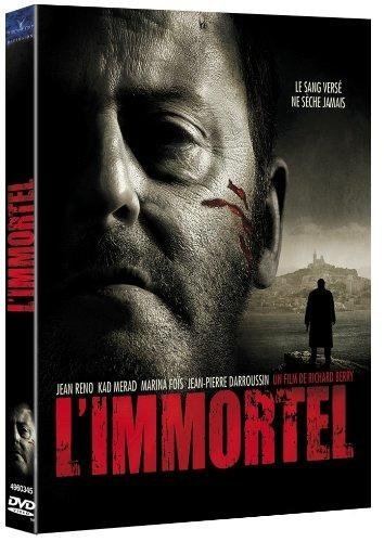 Immortel (L')