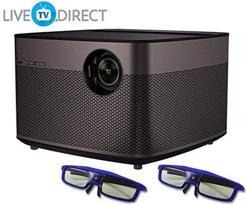 sonido dd 720p vs 1080p