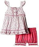 Nauti Nati Girls' Dress Suit (NSS15-850_...