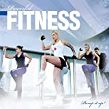 Fitness (Workout Music)