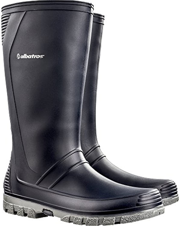 Albatros 536010 – 300 – 41 Ladies-/Kids Boot