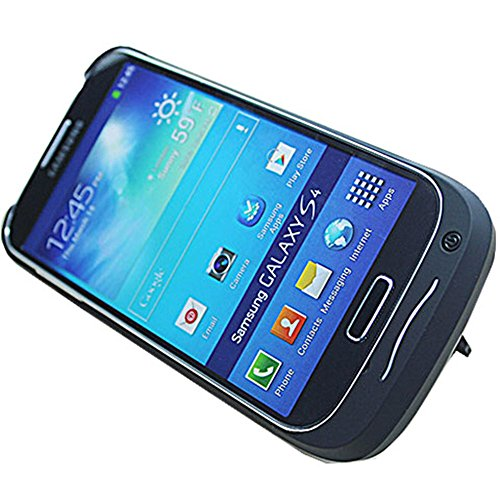 samsung-galaxy-s4-power-case-extended-rechargeable-battery-case-with-3000mah-capacity-up-to-100-extr