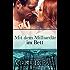 Mit dem Milliardär im Bett (German Edition) (Mit den Junggesellen im Bett 3)