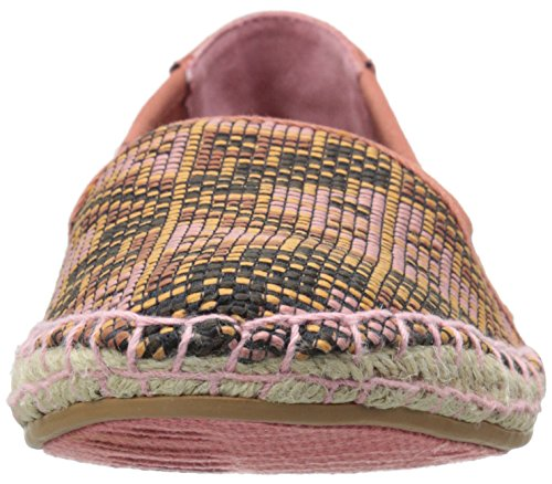 Reef Shaded Summer Es, Scarpe da Ginnastica Donna Multicolore (Multicolore)
