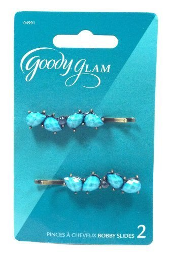 goody-glam-hi-fashion-bobby-slides-aqua-colored-as-pictured-2-slides-1-pack-by-goody