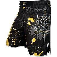 Pantalones cortos Tigon para MMA, Kick Boxing, Muay Thai o boxeo