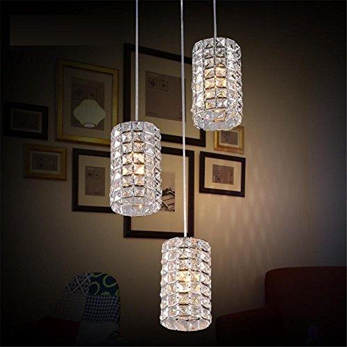 xixiong-lighting-moda-cristallo-dargento-3-responsabile-ristorazione-lampadario-sala-da-pranzo-a-sos