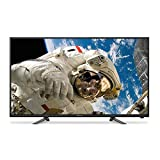 Strong SRT 40FB4013N TV da 40' Full HDTV, Triple Tuner, 3xHDMI, USB, VGA,...