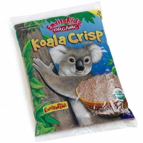 natures-path-envirokidz-koala-crisp-cereal-eco-pac-256-oz-by-natures-path