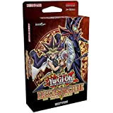 Yu-Gi-Oh! - Jeux de Cartes - Decks de Structure - Yugi Muto