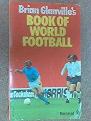 Book of World Football (The Dragon Books)