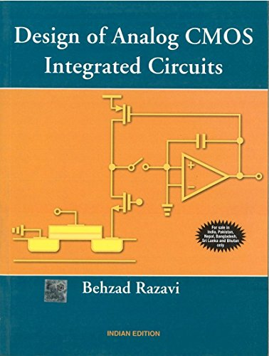 design-of-analog-cmos-integrated-circuits