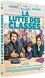 LA|LUTTE DES CLASSES | Leclerc, Michel