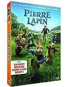 Pierre Lapin © Amazon