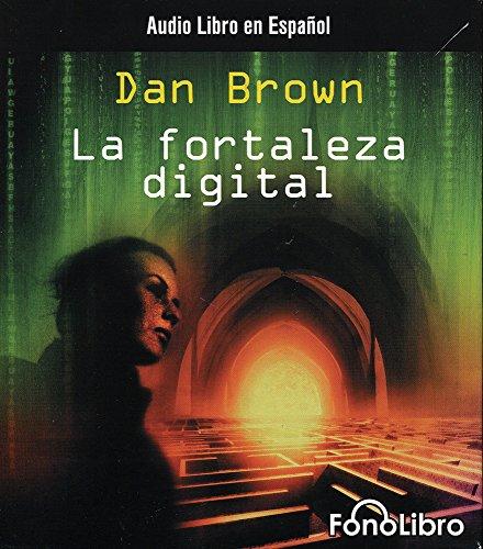 La Fortaleza Digital/Digital Fortress