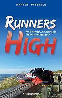 Runners High von [Petersen, Marten]