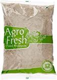 Agro Fresh Premium Ragi Flour, 500g