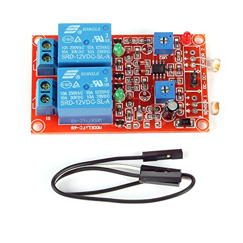 sainsmart-photoresistance-12-v-2-module-channel-relay-light-sensor